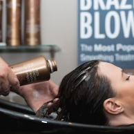 ПРЕССА О BRAZILIAN BLOWOUT